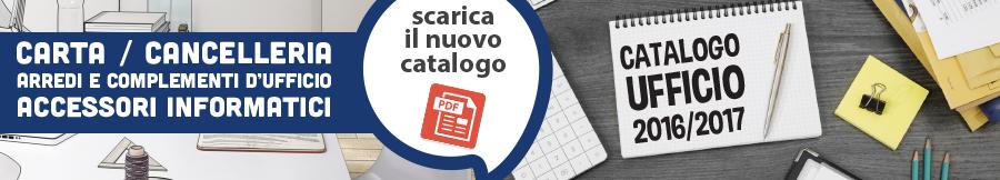 catalogo_pisani
