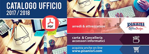 Catalogo Ufficio PDF