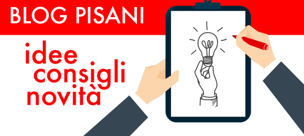 Pisani_Blog